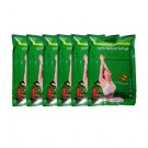 6 Packs NEW Meizitang Botanical Slimming Natural Soft Gel